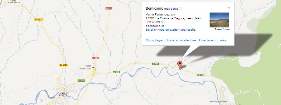 google-maps-domiciano
